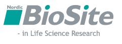 Nordic BioSite